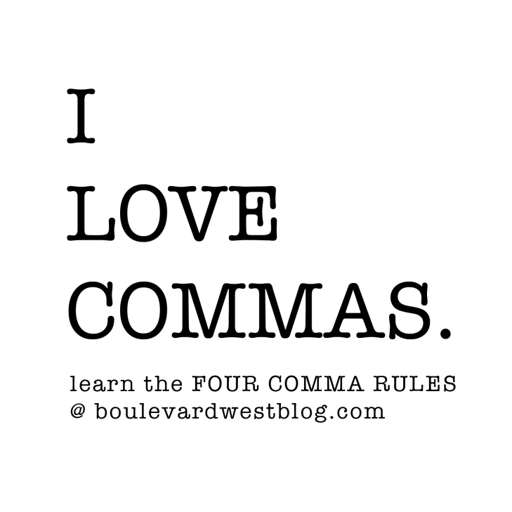 four comma rules