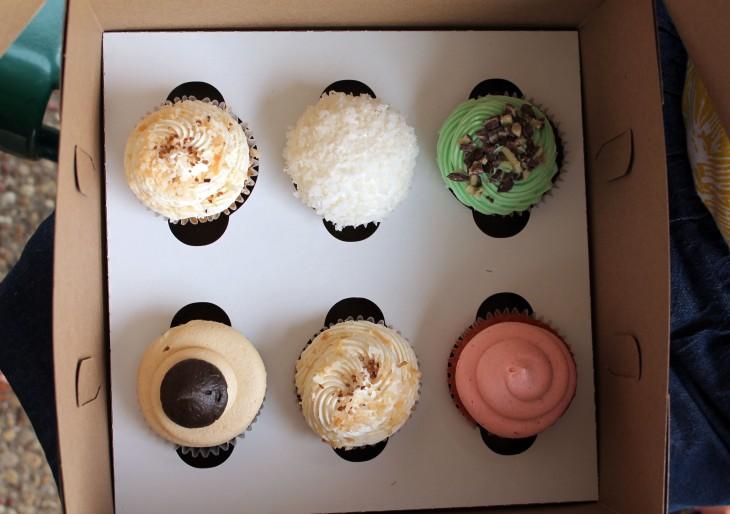 sweetnesscupcakes