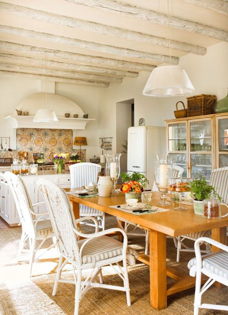 farmhouse-country-kitchen-room-tour