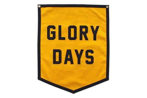 glorydays-full_large