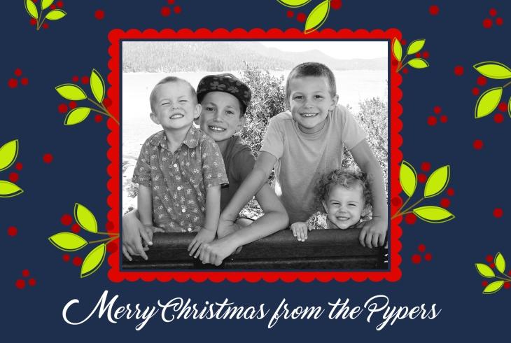 christmas-card-2016-2