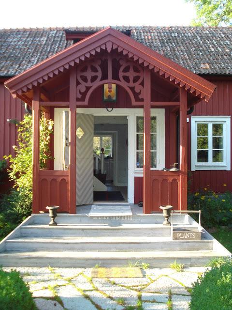 bol-entrance